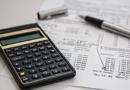 Přesun peněz na vázané účty může přinést krachy