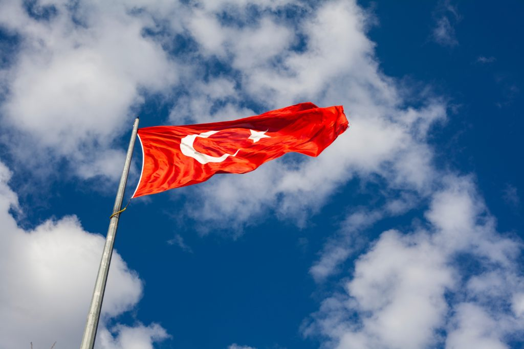 low-angle-photo-of-flag-of-turkey-2202967