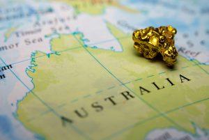 Australie-zlato_iStock-1138937372-300x201