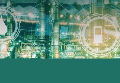 Virtuální veletrh a konference MENA ENERGY MEET
