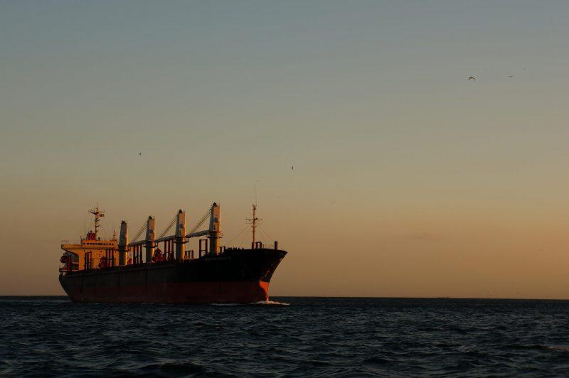 tanker-800x532