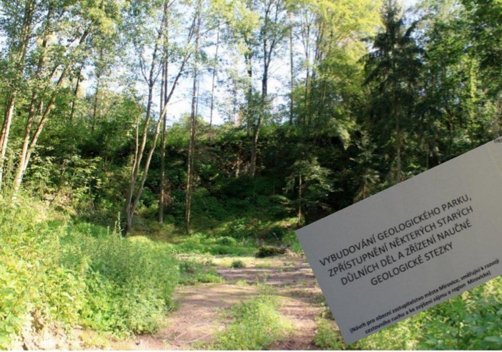 mirovice-chteji-budovat-geopark-pi201021_galerie-980