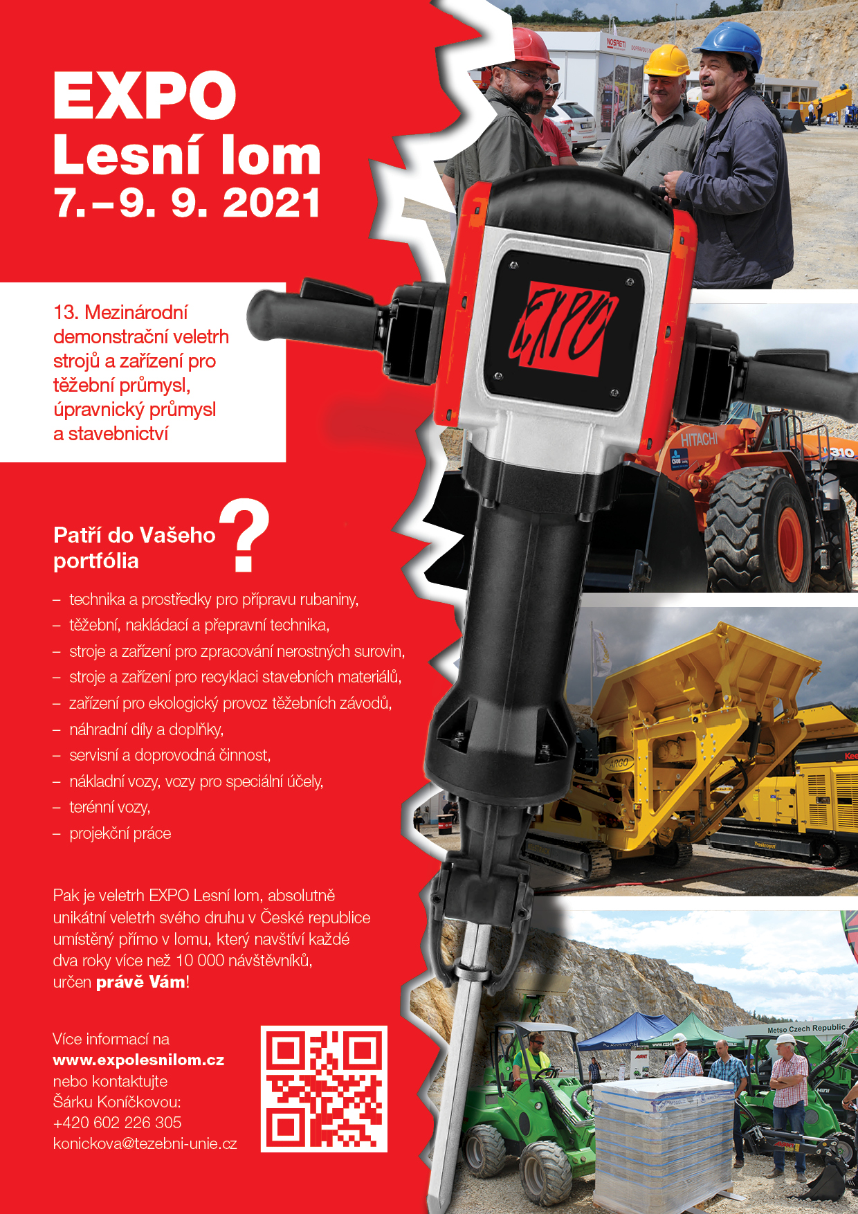 Expo21-09_inzerce_2021-02-01_210x297mm_TISK-01_CZE-C_bez-orez