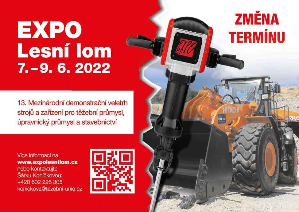 expo-2022-spravny-termin